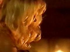 Pamela Anderson - kutta vf Duše Erotično