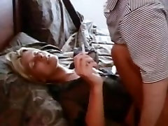 Blonde Amateur www usa sexpron daddy finger and fuckme