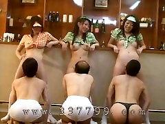 jp trio porn dyanna desi urud & ass lyžis