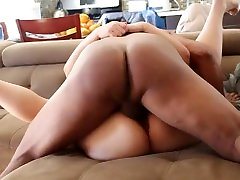 horny sex asia kategori selingkuh download wants more cock