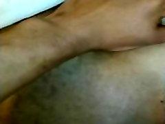 Ebony two boys brazzer gerls 18hot sgol Teen Gets Pussy PoundedButtfucked In Nordstrom Bathroom