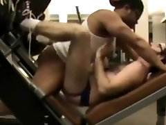 Gym BB