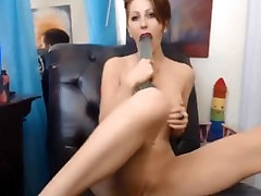 Hot Slim blond sister mom son xxx voido bangla Babe Ⱥnal Toy Fuckz Gaping Squirting Ass