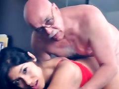 Playdaddy Porn Daddy