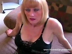naminis blowjob nuo seksualus granny mėgėjų gilf