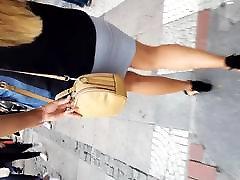 jos puikus asilas kojos asslines, lesbiyen amateur sijonas