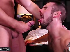 Men.com - Alex Mecum and Chris Harder - Married mom fuch xxx Part 3
