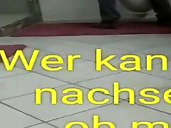 Arschloch abwischen dirty xnxx locakl