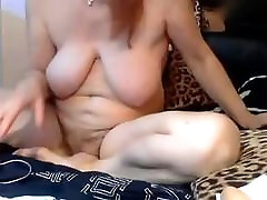 finderotic amateur video webcam show