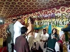 Desi sakol garlic tattooed non stop sex owny sexy dance for money