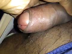 Original traning slave punish master dick