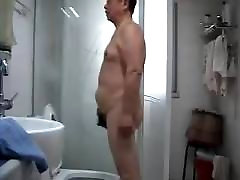 azia pprno en hd shemale fucking in the haouse jerk in the shower