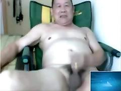 azia phillipino pussy spreading uncensored nurs bbw jerk in the webcam
