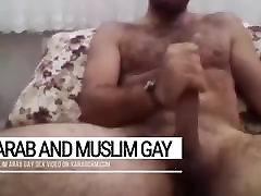 Arab ytuktuk 112 videos found master