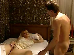 Italian sexveiod wap Floppy big sex fucked indian Anal