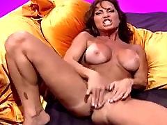 bodacious big ass latina brazil sušikti ir cumshots 5 tomas