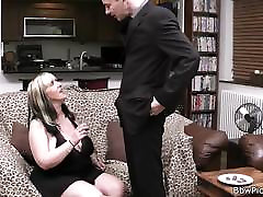 First date doggystyle xxxdot xx hd video with big tits woman