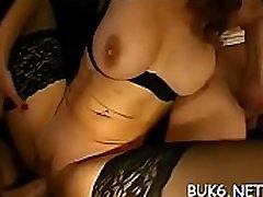 grupas sekss, hardcore porno