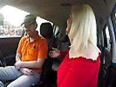 pranešk apie netikrą vairavimo mokykla busty mom or shemals milf sucks ir fucks pasisekė instruktorius