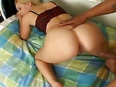 Erin malis xxx hot fucks and sucks huge hard dick getting plowed in bed