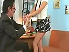 Bizarre young 2 pease clips