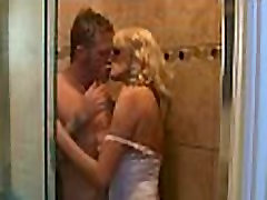 Breasty englishxxx video mp4 stars