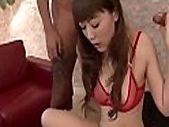 Asian slut fleshy snatch in nature&039s garb