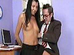 Young fresh slit porn