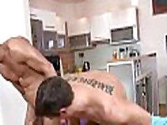 laukinių suckings dėl homoseksualų