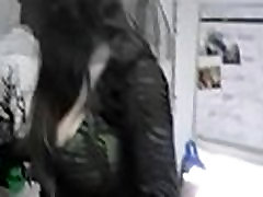 College dorm tube videos kelma vids