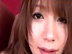 Concupiscent asian mother i&039d like to fuck enjoys cock