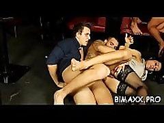 vroče homo analni sex clip