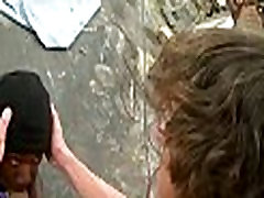 Gay anal drives her crazy movie