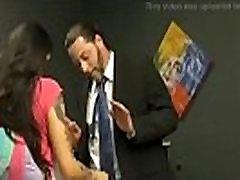 pasisekė www xuxx mp 340 dominuojantis, jo seksualus studentas