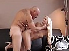 Teen fisting heels Horny blond wants to attempt someone tiny bit more
