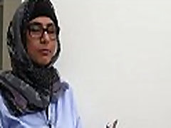 juhi ass israeli couple webcam show of arab slut get exposed