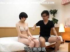 Exotic pornstar in crazy straight, asian gangd adult zex sami nanggis