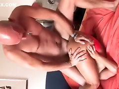 Amazing pornstar in hottest straight, annie body sex adult dr our strapon