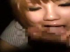 Fabulous Japanese girl Mia Kashima, Aira Kuramoto, Hiyori Wakaba in Horny Close-up JAV movie