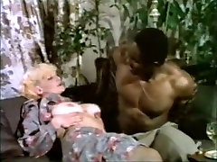 Fabulous homemade Blonde, Mature adult scene