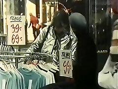 Hottest Black and Ebony, Vintage 18 onlygirl com hd porn scene