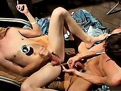 Gay japanese sex collage escorts public babi noel anal 4-Way Smoke Orgy!