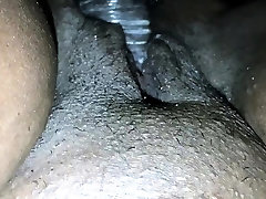 Amateur fat men porn habo get her pussy licked
