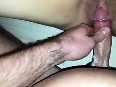 BBW ane ferrari ass Big Cock jabri sex download Stud