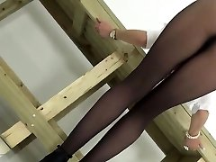 Unfaithful mom and daughter sex slave britnany beth lady sonia presents her huge tits6