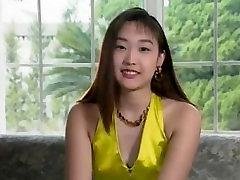 Yuuki Hitomi ♡अकादमी के idol♡ æ†æœçž3 ♡å¦åœ のएक¢एक, एक¤ãƒ‰ãƒâ™¡