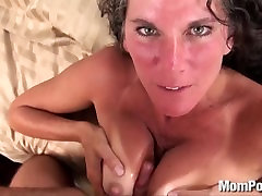 big cock cum gallons alia femdom With Tanlines Gets Fucked Hard