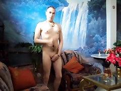 White Skin Very, Babe, Amateur, Sexos, Sexy, Sexi, Androginia, Hermafrodita