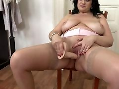 zrel busty plen european girls fucking in russia ima velike gume petelin
