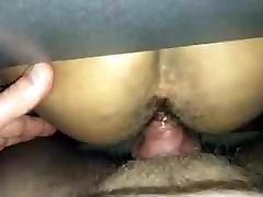 Big www xxx sabunty breeds a hungry bottom at a sex club Gloryhole